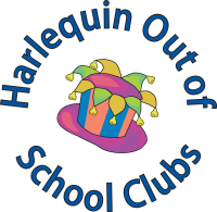 Out of School Logo