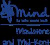 MMK Mind's Logo