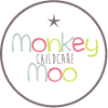 Monkey Moo Childcare