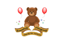 Broomhill Pre-school Playgroup