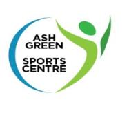 Ash Green Sports Centre
