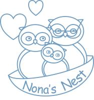 Nona's Nest