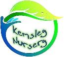 Kemsley nursery logo