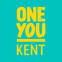 One you Kent logo