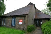 Otford Library