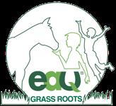 grass roots logo