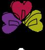 Pembury Baptist Church logo