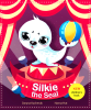 Silkie the Seal