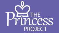 The Princess Project logo