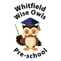 Whitfield Wise Owls Logo