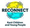 Reconnect Kent Children and Young People