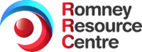 Romney Resource Centre logo