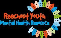 Reachout Youth logo