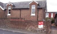 Rusthall Library