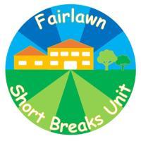 Fairlawn Logo