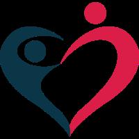 Logo for Sambhana Care