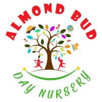 Almond Bud Day Nursery Logo