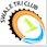 Swale Tri Club