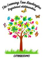 The Learninmg Tree Birchington