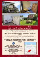 Latest Leaflet Back