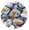 Stacey Mead - Registered Childminder Logo