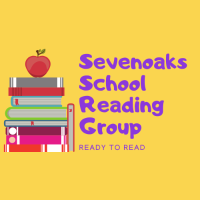 Sevenoaks School Reading Group logo