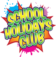 SKC school holidays club