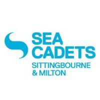 Sittingbourne and Milton Sea Cadets