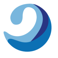 Angela's Swim School logo
