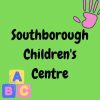 Southborough Children's Centre logo