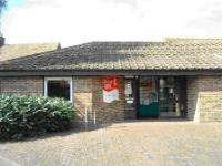 Sturry Library