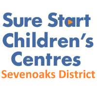 Sure Start Children's Centre Logo