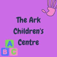 The Ark Children's Centre logo