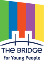 The Bridge for Young People logo