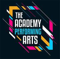 The Academy Performing Arts LTD logo