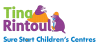 Tina Rintoul A Sure Start Children's Centre