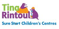 Tina Rintoul A Sure Start Children's Centre