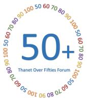 Thanet Over Fifties Forum (TOFFS) | Local Kent Directory