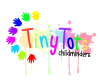 Tiny tots Childminders