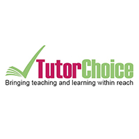 TutorChoice logo