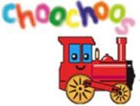 Choochoos
