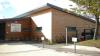 Waterside Children's Centre