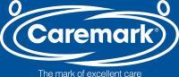 Caremark Logo