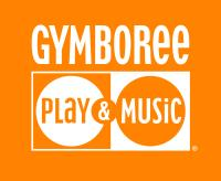 Gymboree Play & Music Sevenoaks