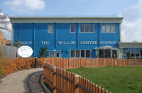 The Willow Children's Centre
