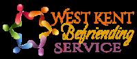 West Kent Befriending Service