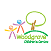 Woodgrove Children's Centre logo