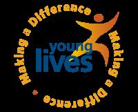 YLF logo