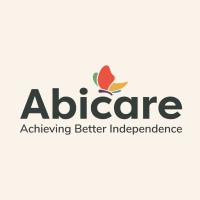 Abicare logo