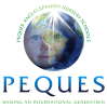 Peques Logo